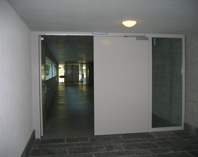 Bünzmatt 01