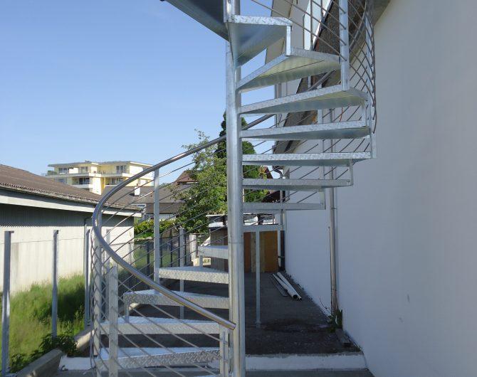 Bucher Treppe 020 (4)