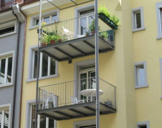 balkone_2
