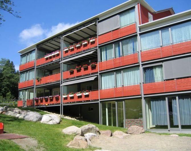 balkone_4