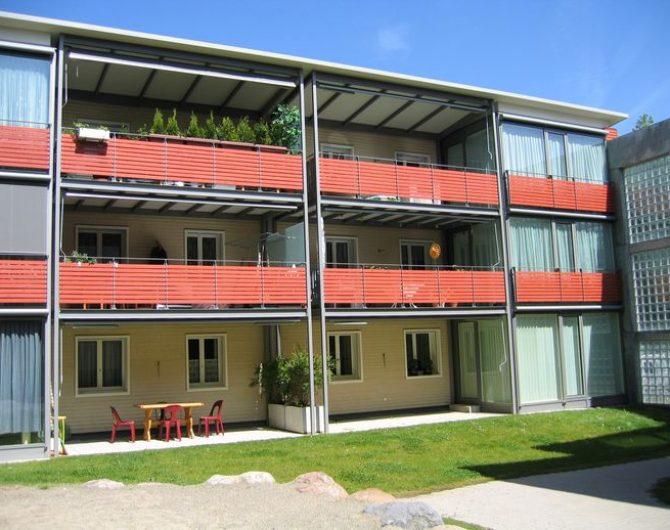 balkone_5