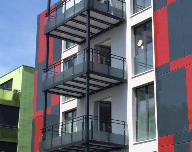 balkone_6