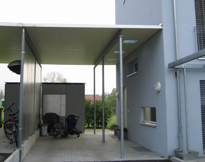 carport_3