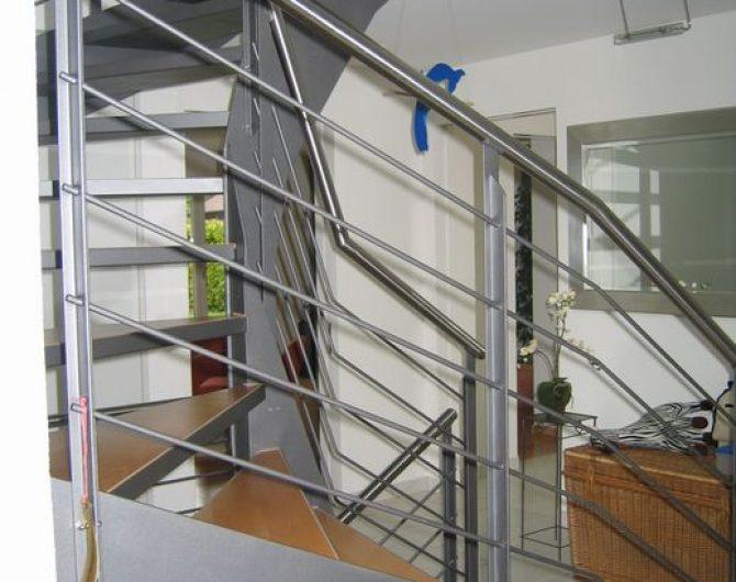 innen_treppe_2