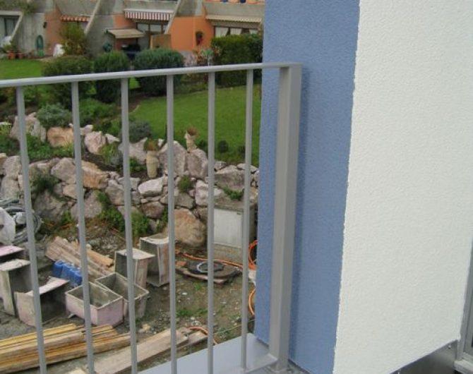 staketen_geländer_14