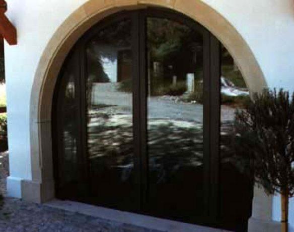 Sonstige Türen