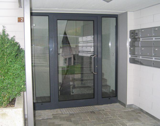 treppenhaus_verglasungen_2