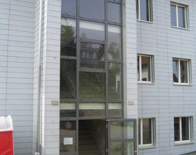 treppenhaus_verglasungen_5