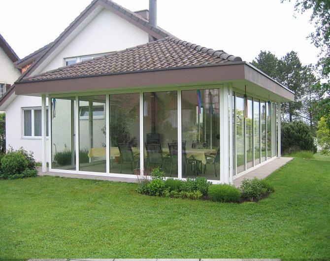 wintergarten2